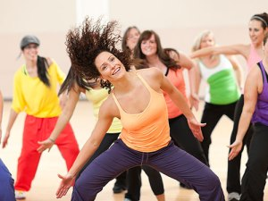ghk-fitness-classes-zumba-lgn-43263951