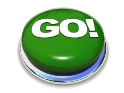 GO_Button_Publish_Now