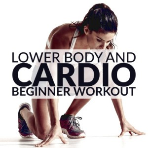 lower-body-cardio-beginner-workout-routine-400x400