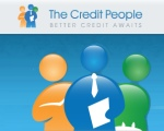 the_credit_people_credit_repair_services