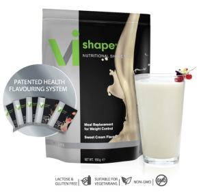 vi-shakes