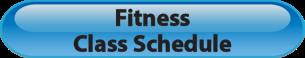 Fitness Class Schedule button