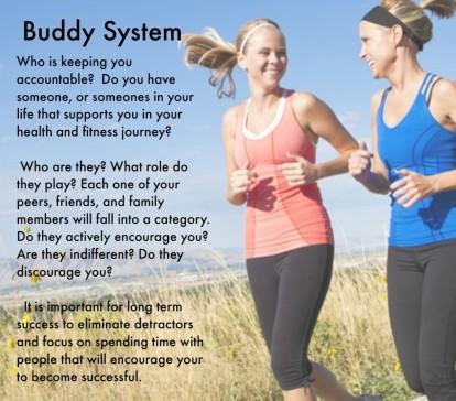 buddy-1024x1024