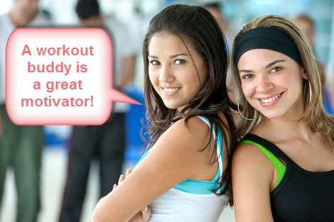 fitness-tips-virtual-workout-buddy-2