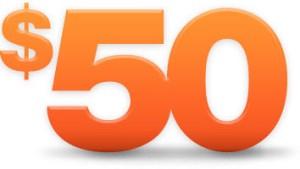 GSM50