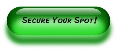 Secure-Your-Spot-Button